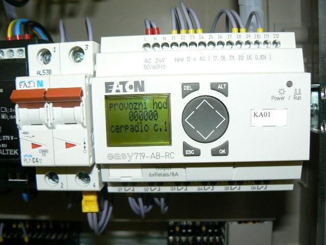P1050723.JPG
